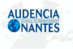 Audencia Incubateur