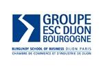 ESC Dijon Incubateur