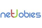 Net Jobies