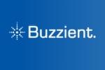 buzzient