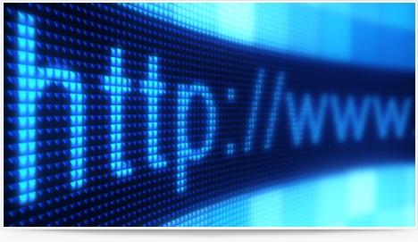 Crise du marché de la publicité sur internet