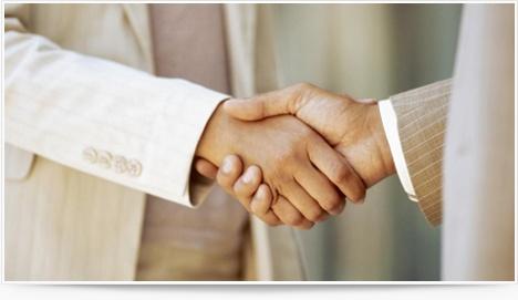 Fusions Acquisitions : volumes et classement