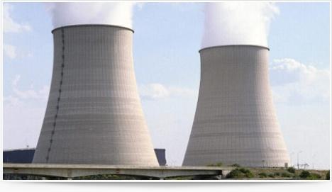 Le nouveau Master Energie Nucleaire
