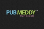 pubmeddy