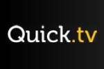quicktv