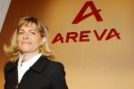 Anne Lauvergeon Areva