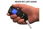 ECCO GPS