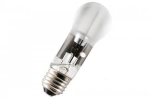 Hydralux 4 LED Bulb