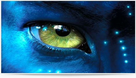 Marketing du film Avatar (James Cameron)
