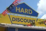 harddiscount