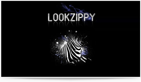 Interview de Look Zippy