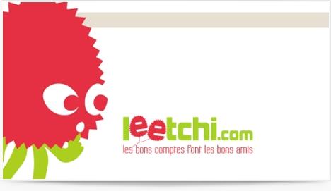 La levée de fonds de Leetchi.com