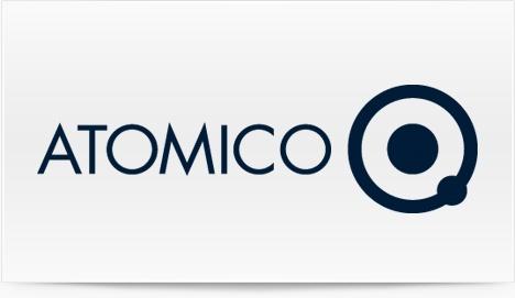 Levée de fonds de la part d'Atomico