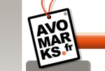 Boutique avomarks