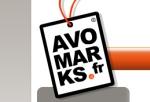 Boutique avomarks