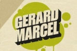 Boutique Gerard Marcel