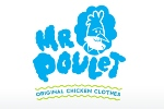 Boutique Mr Poulet