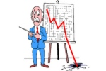 Que disent les économistes ?