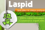 Boutique Laspid