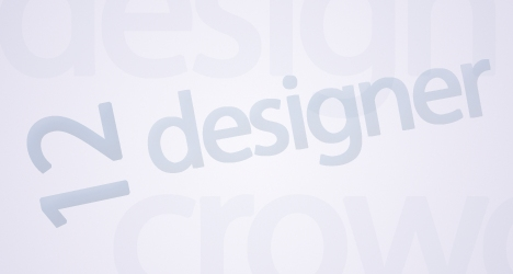 Startup 12designer