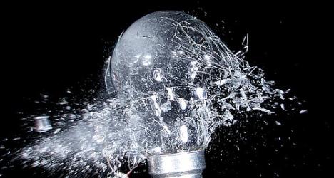 idées business faire fortune