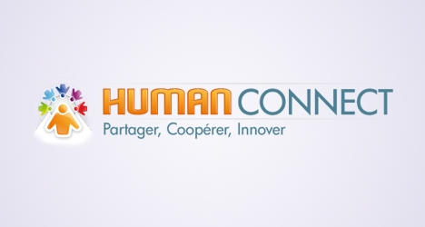 Atlantic Management devient Human Connect