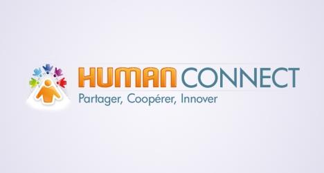 Atlantic Management devient Human Connect