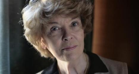 Susan George : Leurs crises, nos solutions