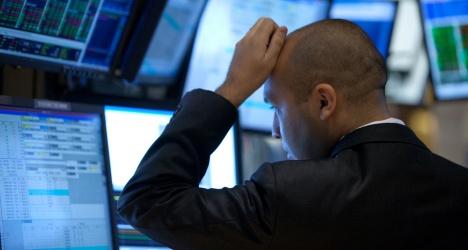 Livres Finance de marché