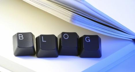 Blog économie