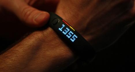 Le business des bracelets électroniques et diététiques, un bonne idée ?