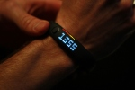 Montre Nike FuelBand