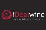 idealwine