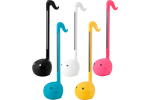 L'instrument Otamatone