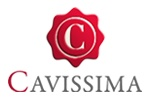 Cavissima