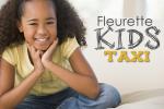 Fleurette Kids Taxi