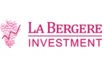 La Bergre Investment