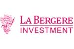 La Bergère Investment