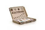Le coffret jardinerie allotinabox