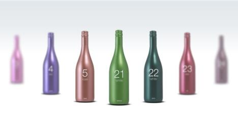 94wines sur le marché du vin