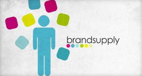 Brandsupply et la création de logo en mode participatif
