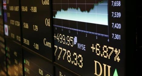 Dictature des marchés, mythe ou réalité ?