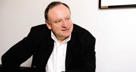 Jean-Marc Daniel revisite les théories économiques classiques et keynésiennes