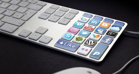 Comment utiliser les réseaux sociaux pour trouver un travail ?
