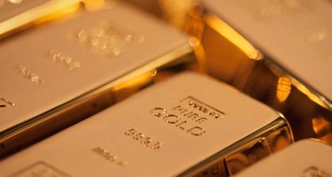 L'or est-il un placement d'avenir ?