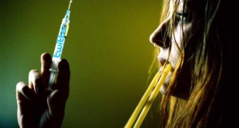 Twitter et Facebook sont-ils plus addictifs que la cigarette ?