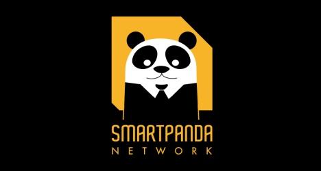 smartpanda network