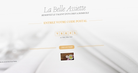 labelleassiette