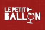 02-lepetitballon