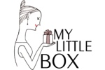 04-mylittlebox